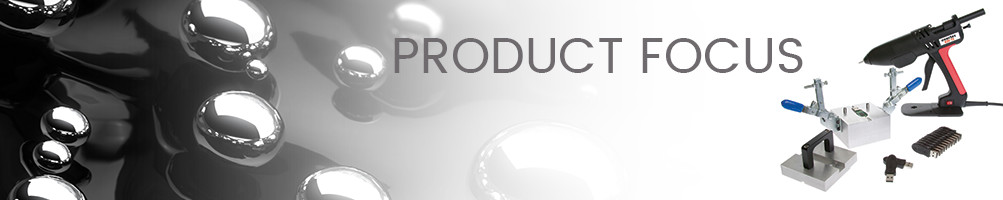 Product Focus Banner OverTec