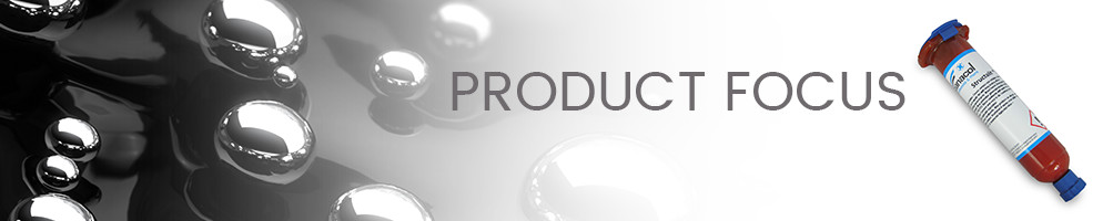 Product Focus Banner Structalit 8801