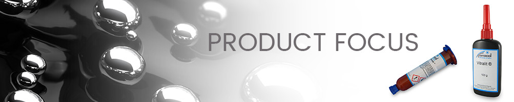 Product Focus Banner Vitralit 7041 MV