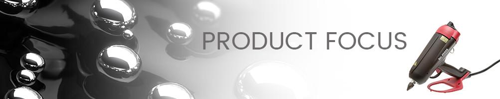 Product Focus tec4500