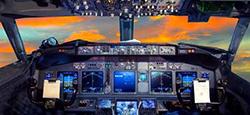 optical-bonding-for-aerospace